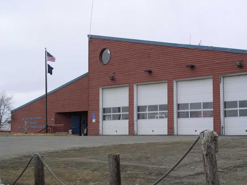 firestation139.jpg
